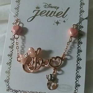 Disney Ariel Bracelet The Little Mermaid